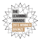 2015-LearningAwards-Bronze_black